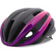 Giro Synthe MIPS Bike Helmet pink/black